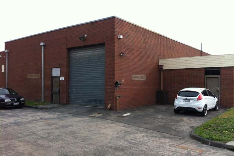 Unit 2, 54 Malvern Street Bayswater VIC 3153 - Image 2