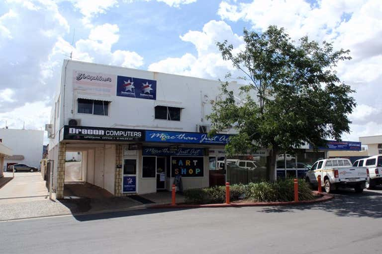 Office 6, 9 Miles Street Mount Isa QLD 4825 - Image 1