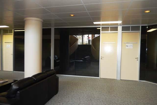 Suite 10, 328 Albany Highway Victoria Park WA 6100 - Image 1