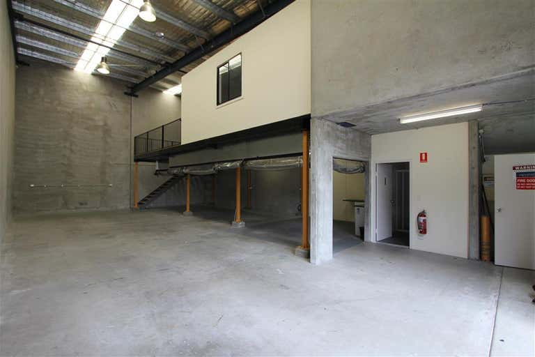 Unit 6/16-18 Northumberland Road Caringbah NSW 2229 - Image 3