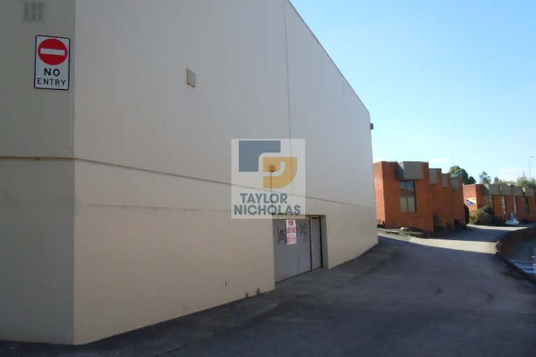 Level LG, 1A/9A Foundry Road Seven Hills NSW 2147 - Image 1