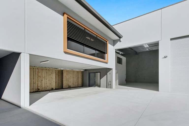 9/214 Lahrs Road Ormeau QLD 4208 - Image 1