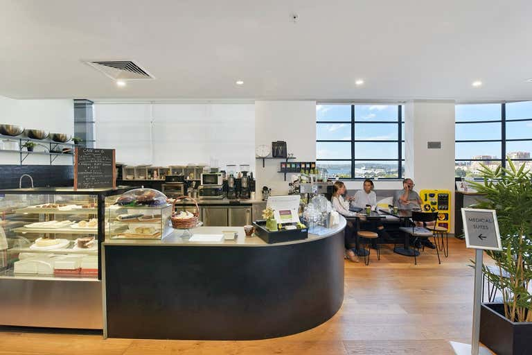 Suite 9, 75 Crown Street Woolloomooloo NSW 2011 - Image 3