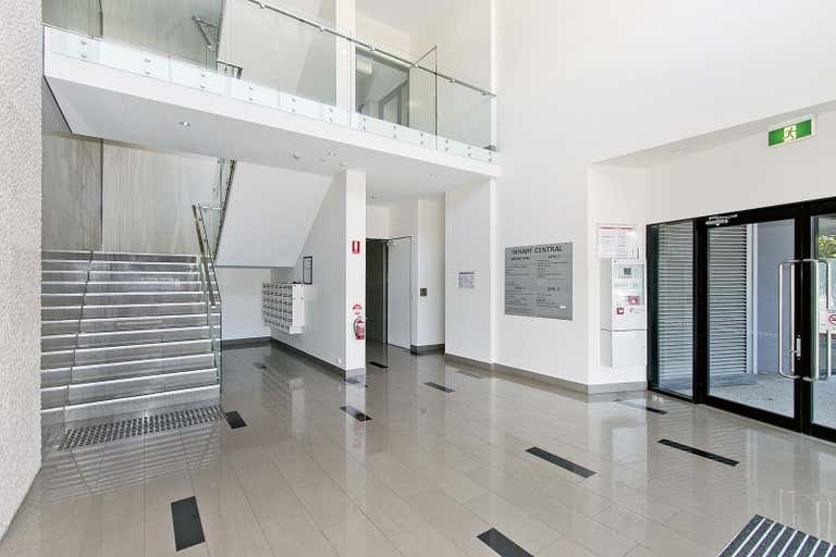Suite 30/75 Wharf Street Tweed Heads NSW 2485 - Image 3