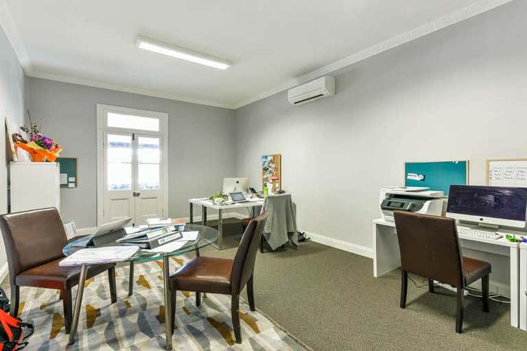 2/59-61 Argyle Street Camden NSW 2570 - Image 2