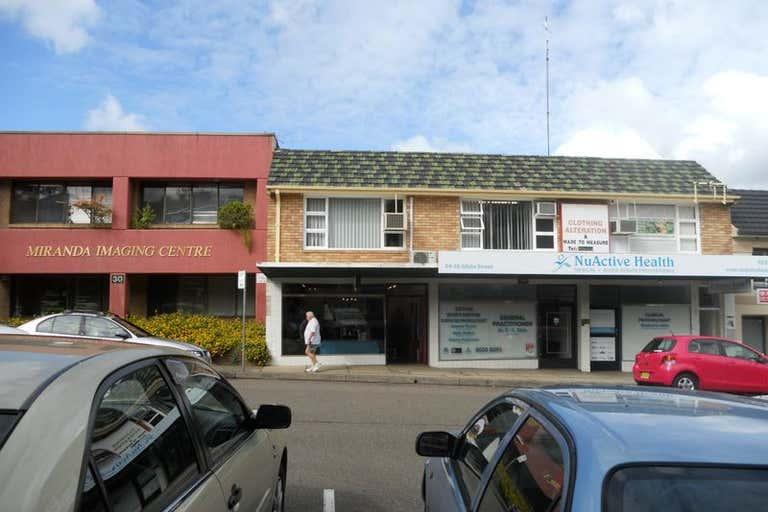 32 Gibbs Street Miranda NSW 2228 - Image 1