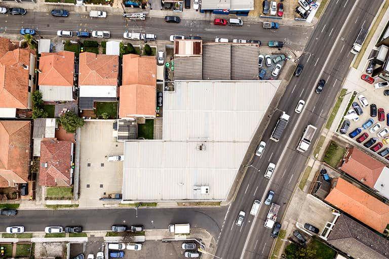 37-45 Parramatta Road Five Dock NSW 2046 - Image 4