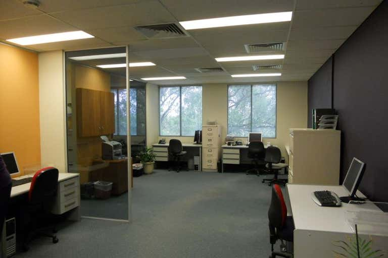 Suite 30, 20-24 Gibbs Street Miranda NSW 2228 - Image 2