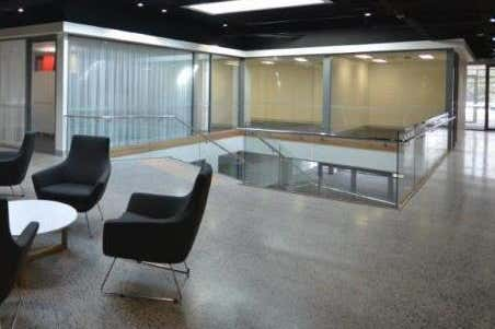 element Building, Level 4 Suite 4.40, 200 Central Coast Highway Erina NSW 2250 - Image 3