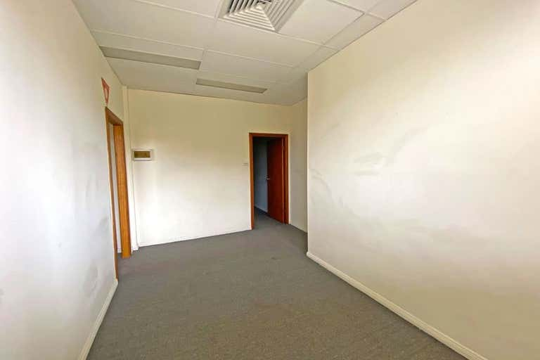 Suite 2, 438 High Street Penrith NSW 2750 - Image 4