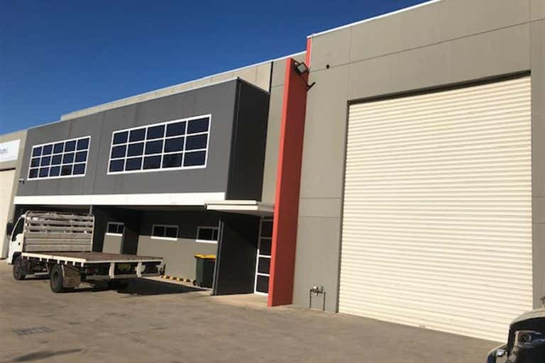 3/2-4 Picrite Cl Pemulwuy NSW 2145 - Image 1
