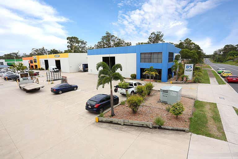 8/77-79 Pasturage Road Caboolture QLD 4510 - Image 4