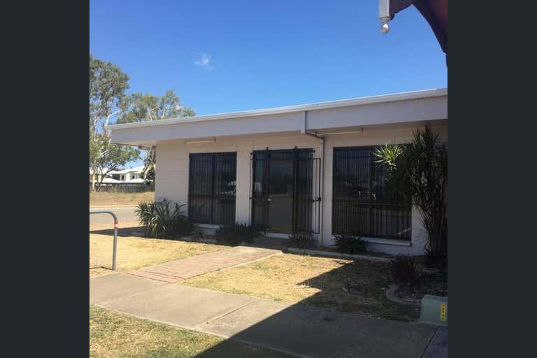 33 Castlemaine Street Kirwan QLD 4817 - Image 4