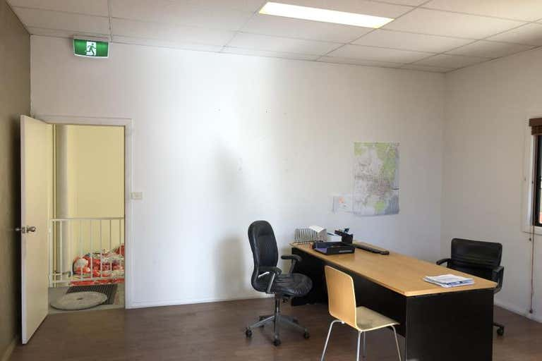 Unit 10, 252-256 Hume Highway Lansvale NSW 2166 - Image 3