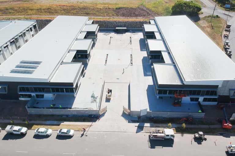 Colmslie Central, 13 - 25 Dunhill Crescent Morningside QLD 4170 - Image 1