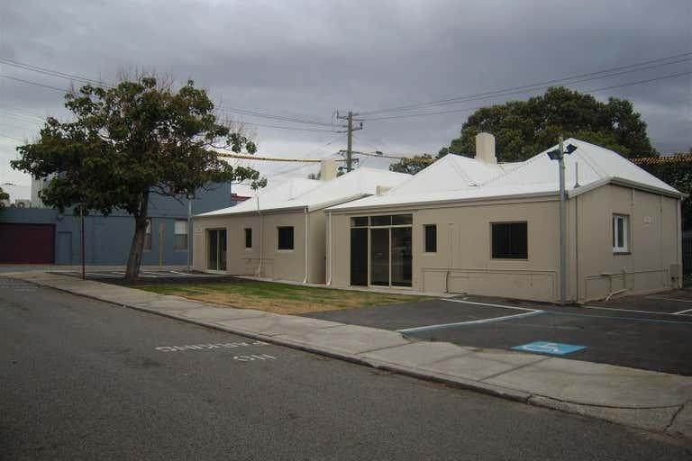 95-97 Brisbane Street Perth WA 6000 - Image 3