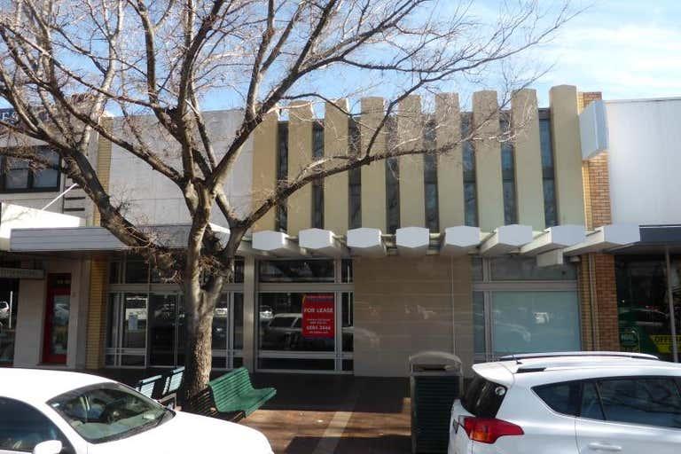 99 Macquarie Street Dubbo NSW 2830 - Image 2