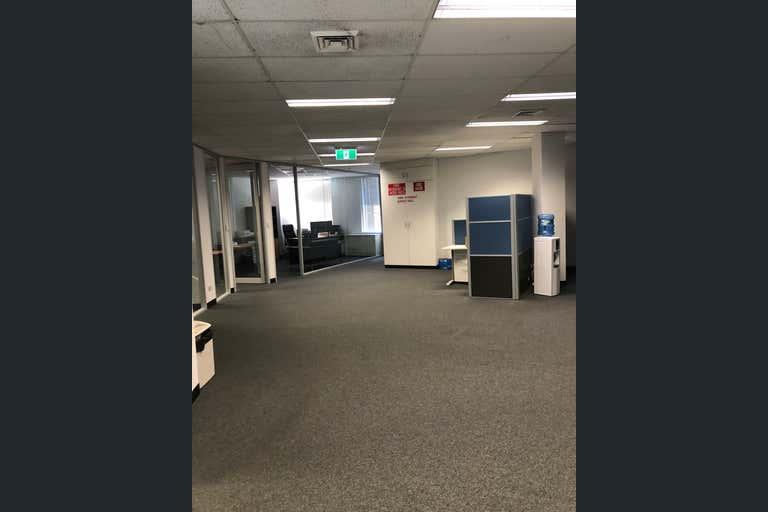902 Mt Alexander Road, Suite 5 Ground Floor, 902  Mt Alexander Road Essendon VIC 3040 - Image 1