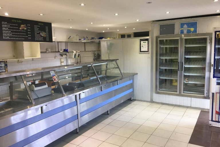 Shop 6, 10 Lincoln Street Minto NSW 2566 - Image 2