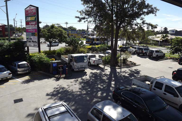 A1, 359 Gympie Road Kedron QLD 4031 - Image 2
