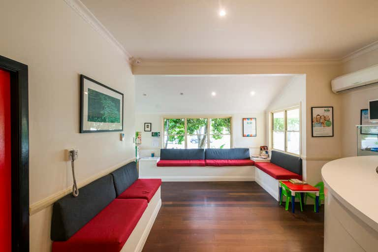 11 Queen Street Grafton NSW 2460 - Image 2