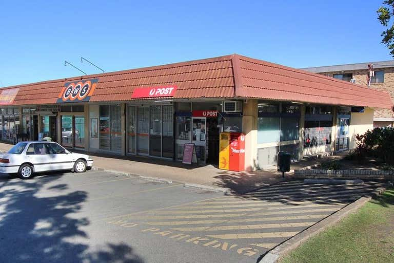 Zillmere QLD 4034 - Image 1