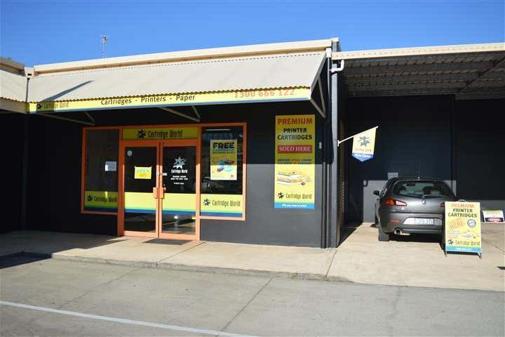 Shop 7/4a Garnett Road Green Hills NSW 2323 - Image 1