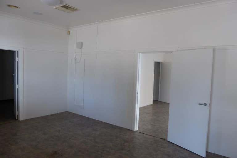 1/21 Depot Road Dubbo NSW 2830 - Image 4