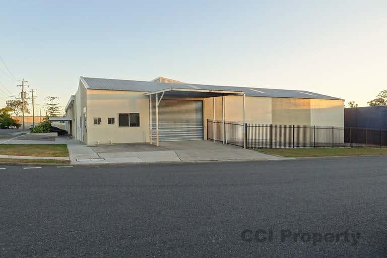 11 Ada Street Coopers Plains QLD 4108 - Image 1