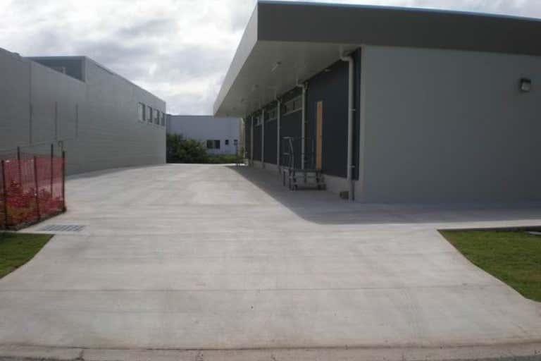 Mackay QLD 4740 - Image 3