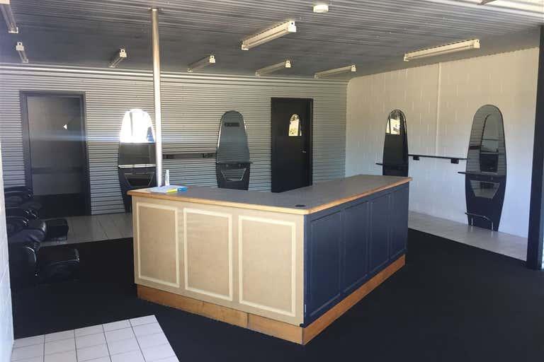 Shop 1, 2 Prossers Forest Road Ravenswood TAS 7250 - Image 2