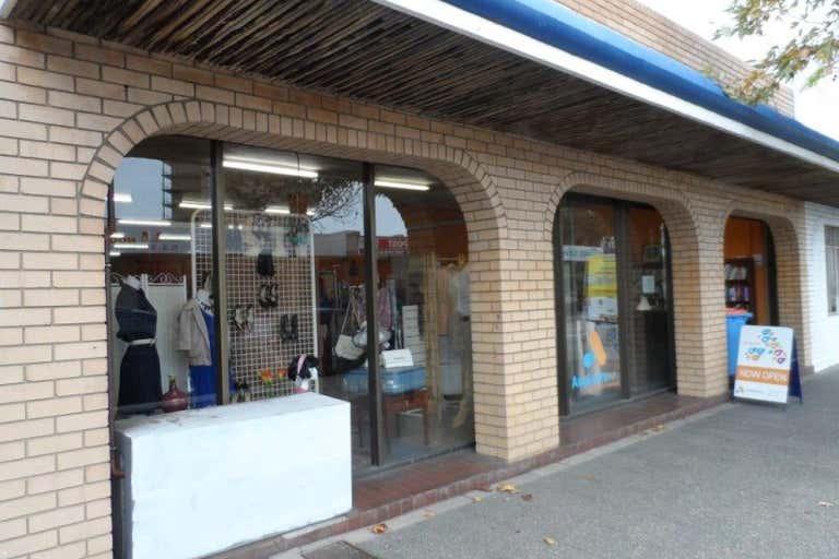 181 High Street Fremantle WA 6160 - Image 1