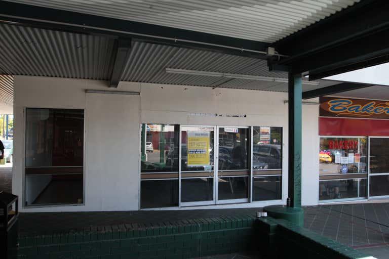 4/41-51 Bailey Road Deception Bay QLD 4508 - Image 4