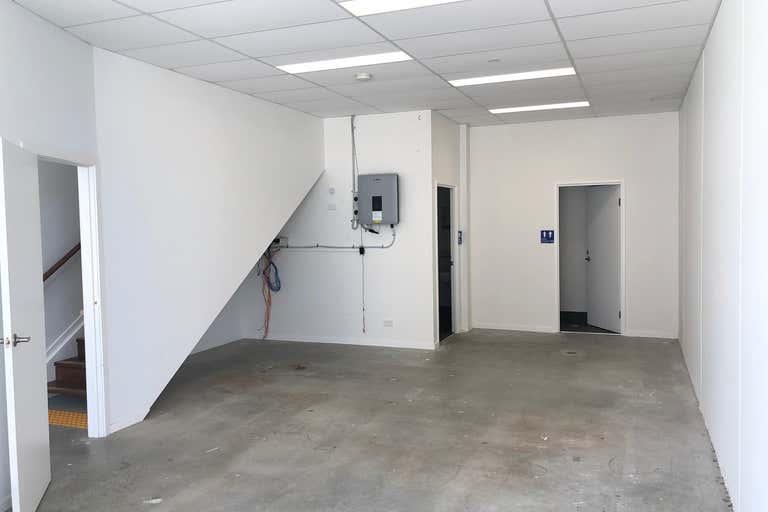 5/24 Finsbury Street Newmarket QLD 4051 - Image 2