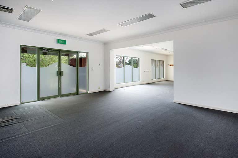 3B/1425 Main Road Eltham VIC 3095 - Image 3