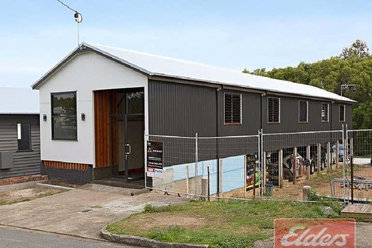 33-35 Chorlton Street East Brisbane QLD 4169 - Image 2