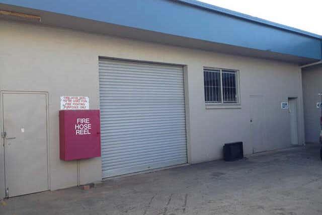 3/21  Allen Street Moffat Beach QLD 4551 - Image 1