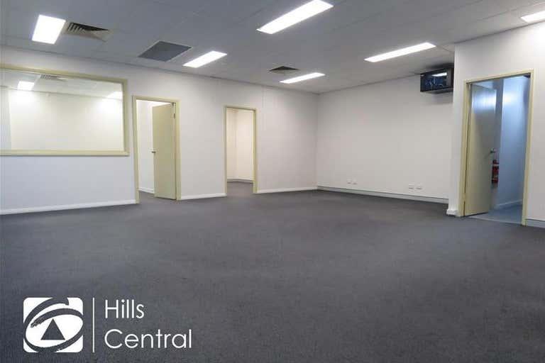 22a/9 Hoyle Avenue Castle Hill NSW 2154 - Image 3