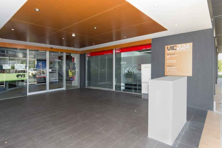 VIC224, Level 1 Suite 9a, 224 Victoria Street Mackay QLD 4740 - Image 4