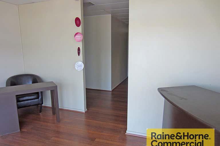 Gaythorne QLD 4051 - Image 4