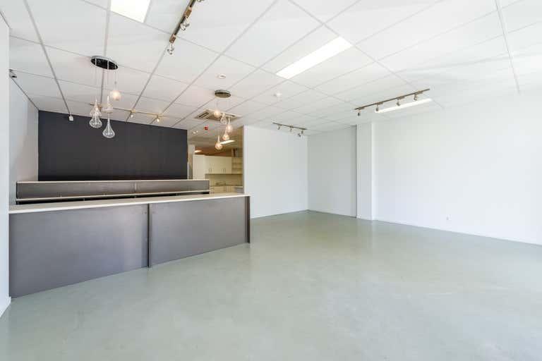 Shop 7, 291 Angas Street Adelaide SA 5000 - Image 3