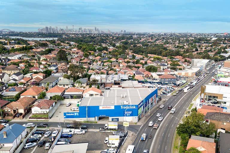 37-45 Parramatta Road Five Dock NSW 2046 - Image 1
