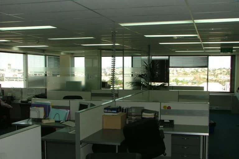 1101/301 Coronation Drive Milton QLD 4064 - Image 1