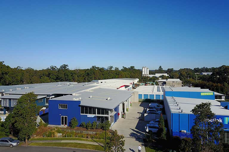 Unit 2, Lot 9, 100 Rene Street Noosaville QLD 4566 - Image 2