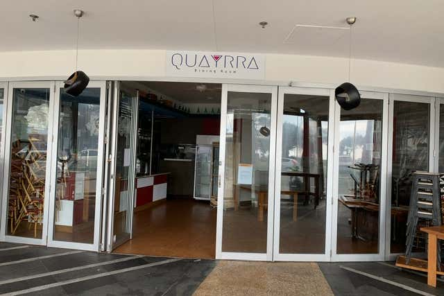 Nirvana By The Sea, G5, 1 Douglas Street Kirra QLD 4225 - Image 1