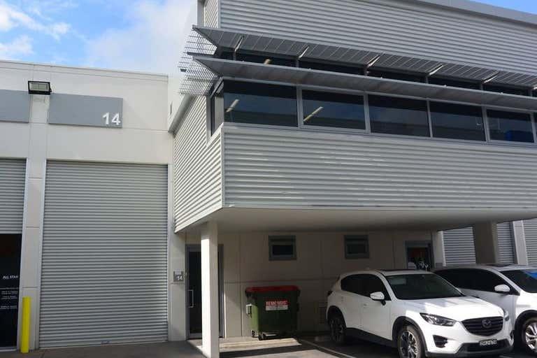 14/46 Bay Road Taren Point NSW 2229 - Image 2