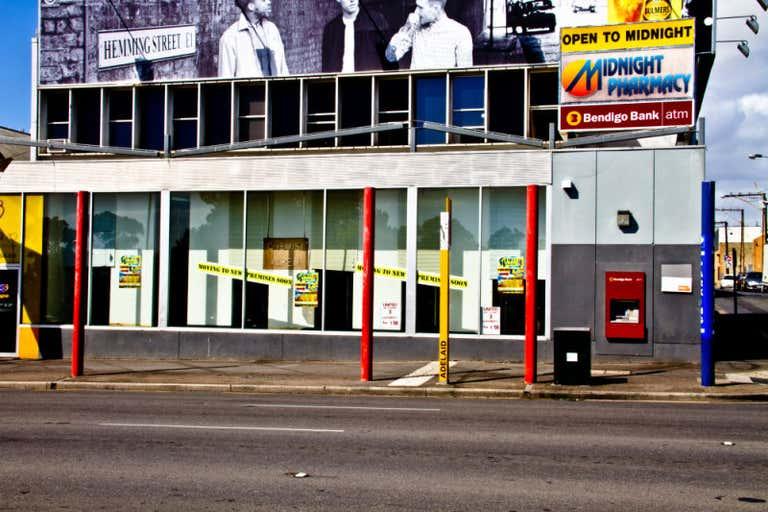 Ground Floor, 13 West Terrace Adelaide SA 5000 - Image 4