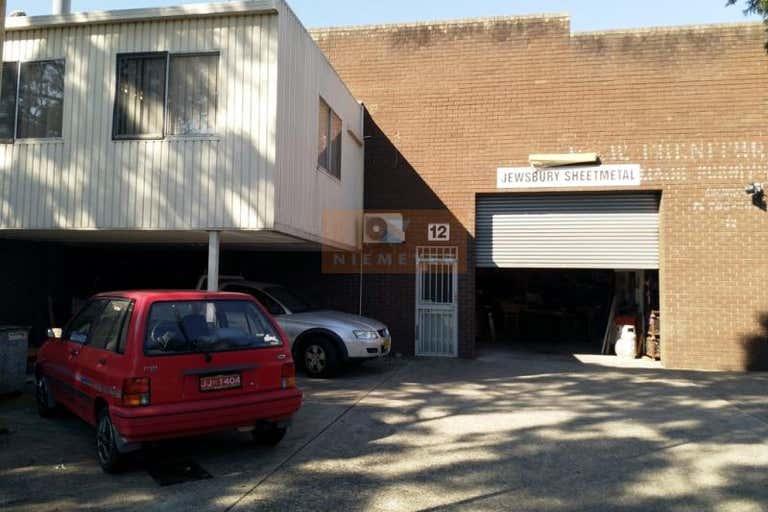 12 Gartmore Avenue Bankstown NSW 2200 - Image 1