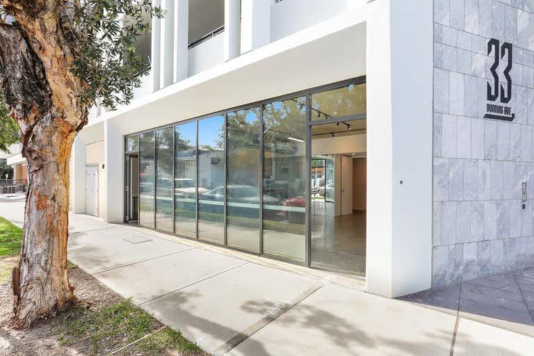 Shop 1, 33 Dunning Avenue Rosebery NSW 2018 - Image 1