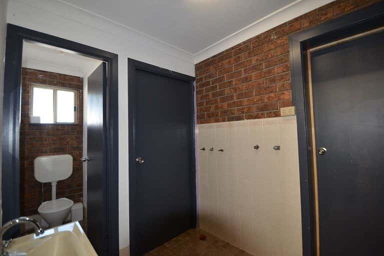 2/45 Wallace Street Wauchope NSW 2446 - Image 4